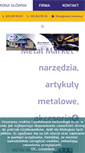 Mobile Preview of metal-market.pl